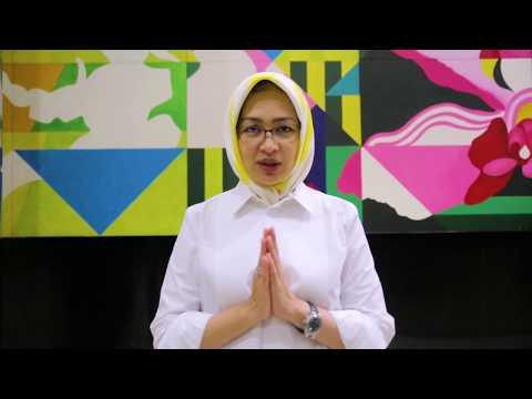 Dukungan penuh dari Walikota Tangerang Selatan  terhadap Program JKN-KIS bagi seluruh warganya