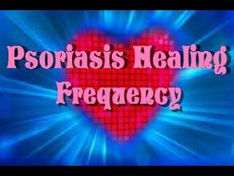 Comme traiter le psoriasis des doigts des mains