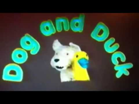 Dog And Duck Theme Song