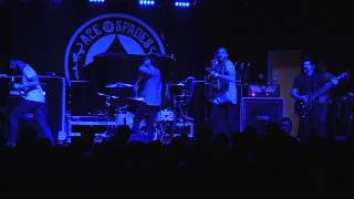 Chunk! No, Captain Chunk! ~ Complete set ~ 11/19/12 on ROCK HARD LIVE
