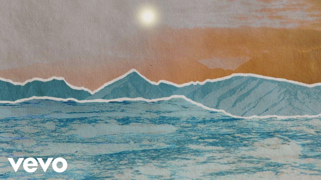 Ryan Hurd - Panorama