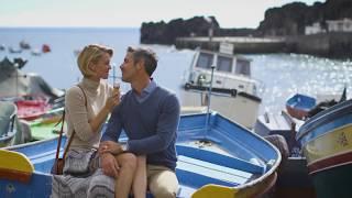 Mittelmeer mit Regent Seven Seas Cruises