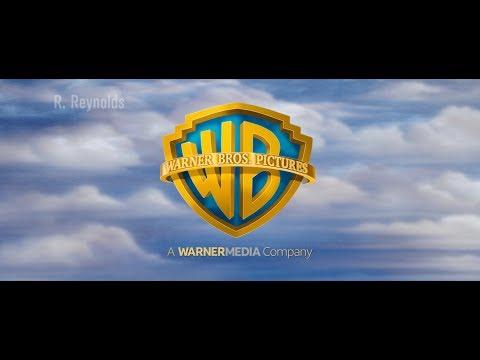 《POKÉMON 名偵探皮卡丘》流出長達 102 分鐘的完整影片,而且還是超高畫質?!