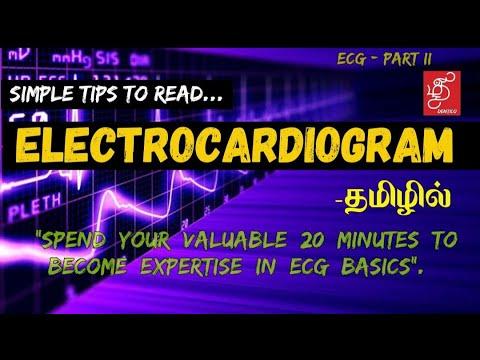 3 fokozatú magas vérnyomás ad rokkantságot