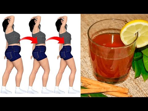 Gerbalajf das Cocktail für die Abmagerung, wie zu übernehmen