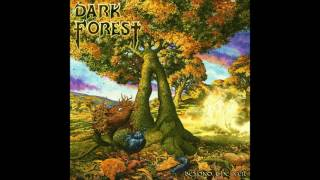 Dark Forest - Autumn's Crown