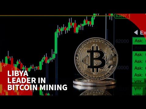 Broker bitcoin di indonezija