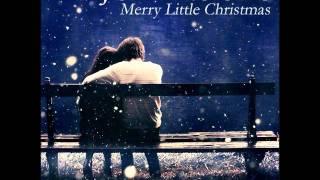 Joe Brooks - Have Yourself a Merry Little Christmas