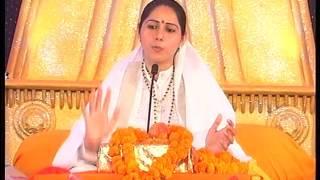Bhagwat Pravachan by Hemlata Shastri ji 09627225222