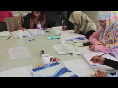 ICAHT Hijama (cupping) Diploma 6 Month Hijama Course - YouTube
