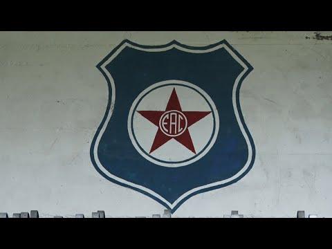 Sem atividades, Friburguense Atlético Clube já acumula dívida de cerca de R$ 200 mil