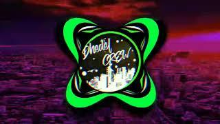 DJ SLOW MENGHAPUS JEJAKMU REMIX BREAKBEAT NEW 2019