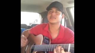 Ariel Camacho videos Inéditos