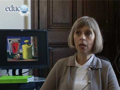 Sesso foto privata russa