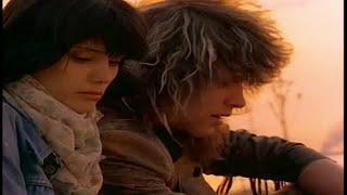 Bon Jovi - Every Beat Of My Heart (Subtitulado)