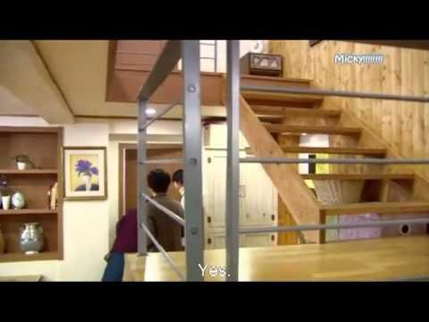 Dream high ep 8-1  eng sub