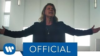 Conrad Sewell    Remind Me (Official Video)