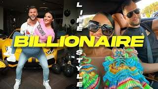 💲 Billionaire Lifestyle 💲 Billionaire Lifestyle 2021 💎Luxury Lifestyle Motivation #67