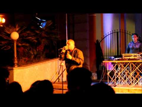 BRUSCO - Superstar (HD - Live 2013) @ Reggati A Mercogliano (AV) Mp3