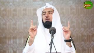 على أبواب رمضان / د.عبدالله العسكر