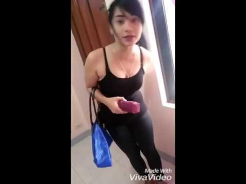 Nabawasan ako ng timbang na may yoga forum