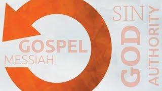 Gospel Reset with Ken Ham