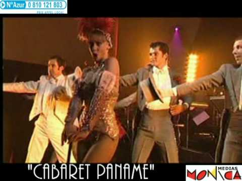 CABARET PANAME