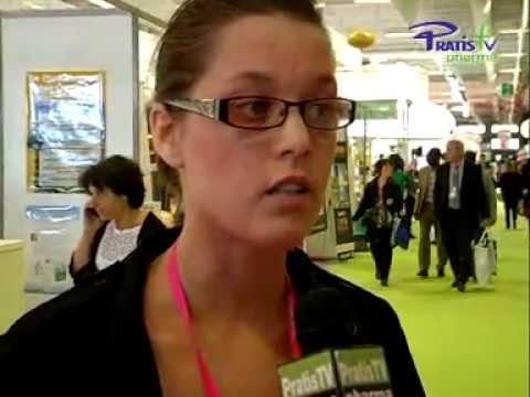 Le psoriasis et lintestin le forum