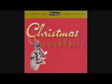 Lou Rawls - Christmas Is
