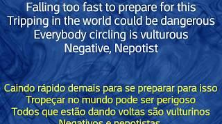 Imagine Dragons   Whatever It Takes   Letra E Tradução