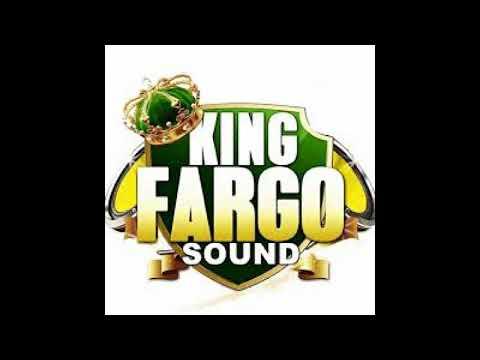 King Fargo Vs One A Day 7 July 2018 Brooklyn NY US | Sound Clash