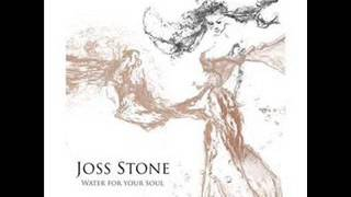 Joss Stone - The Answer (NEW SONG NEW ARTIST MAY 2016)