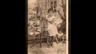 preview picture of video 'Video Fotos Las Choapas..Fam.Herrera Guízar.'