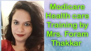 Modicare Health products training according to disease - Download this Video in MP3, M4A, WEBM, MP4, 3GP