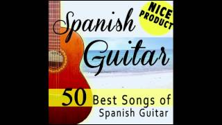 IMAGINE - Spanish Guitar