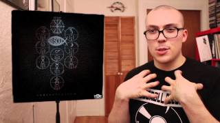 Ab-Soul- Control System ALBUM REVIEW