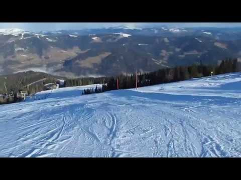 Video di Villach