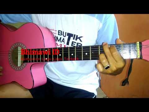 Download Lagu Kunci Gitar Menjaga Jodoh Orang Mp3 dan Mp4 Terlengkap Gratis  | Gillub Mp3