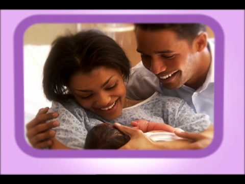 March of Dimes 75th Anniversary Celebration Video
