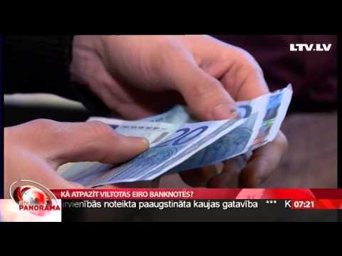 austrālijas dolārs turpina kāpumu tirgojiet virtuālās monētas par skaidru naudu