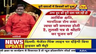 Kismat Connection | Shailendra Pandey | Daily Horoscope | December 28th 2020 | 8:00am
