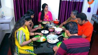 Marutheeram Thedi | Epi 56 - Beautiful moments with Naomi!  | Mazhavil Manorama