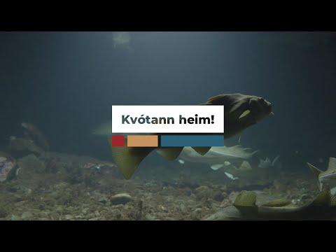 Samtekt Ögmundar og Gunnars Smára