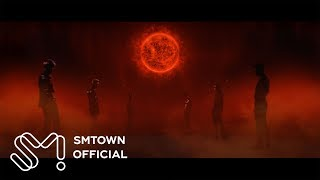 EXO 엑소 Concept Trailer #EXODEUX