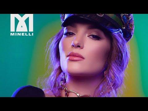 Minelli x Filatov & Karas - RamPamPam /remix