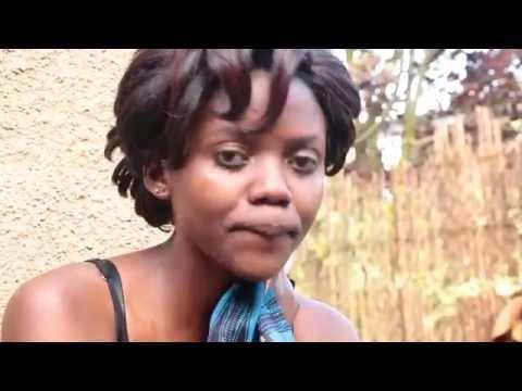Fistula - Rwanda by Baay Bia