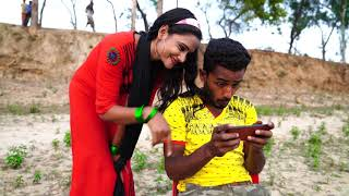Must Watch New Funny Video 2021 Top New Comedy Video 2021 Try To Not Laugh Episode 178 By #Mahafuntv