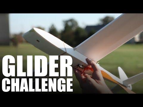 flite-test--glider-challenge