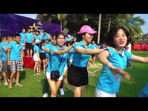 Video của CMC TELECOM - Top 25 Nhà Cung Cấp Dịch Vụ Viễn Thông Triển Vọng Nhất Châu Á Thái Bình Dương 1
