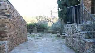 Video del alojamiento Finca La Ramallosa